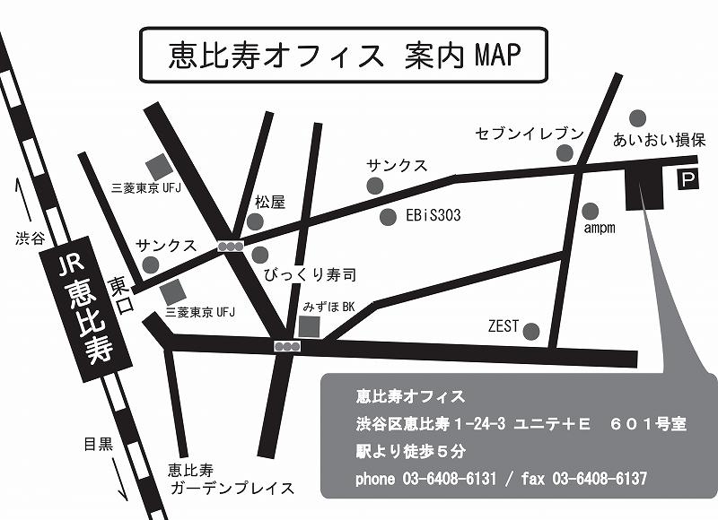 newmap.jpg